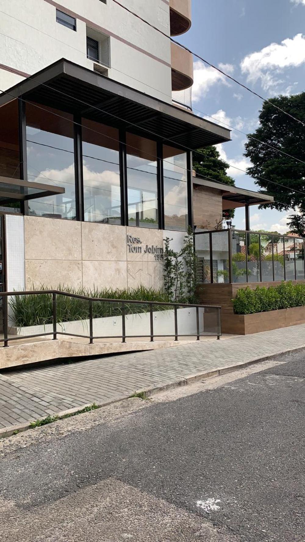 Joao Pessoa Apartamento Venda R$690.000,00 Condominio R$790,00 4 Dormitorios 2 Suites Area construida 172.00m2