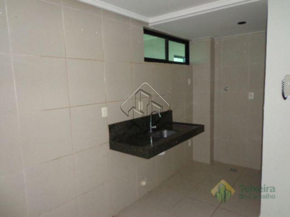 Apartamento para alugar no bairro do Jardim Oceania  Contém: 01 quarto, sala única c/ cozinha americana e banheiro social  AGENDE AGORA SUA VISITA TEIXEIRA DE CARVALHO IMOBILIÁRIA CRECI 304J - (83) 2106-4545