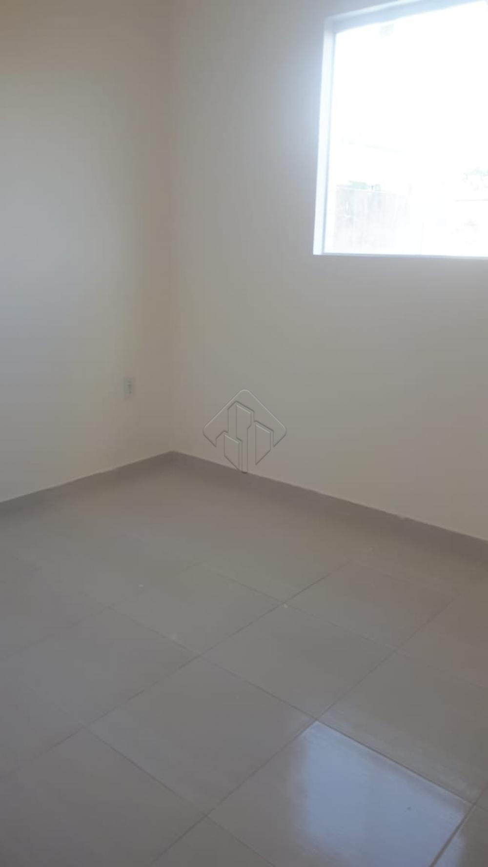 Características do imóvel:  *02 dormitórios, * 01 Suíte *Wc social, *Sala, *01 Vg. de Garagem *Cozinha, *Área serviço,  AGENDE AGORA SUA VISITA TEIXEIRA DE CARVALHO IMOBILIÁRIA CRECI 304J - (83) 2106-4545