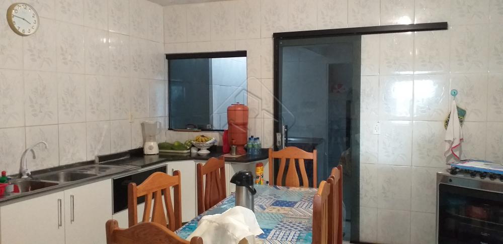 EXCELENTE OPORTUNIDADE! CASA NO JOSÉ AMÉRICO, fica na lateral do colégio Estadual Redegundes Feitosa, próximo a Paróquia São José, açougue, mercadinho, farmácias, lanchonete, restaurante, etc.  Terreno 10x25m, casa COM LAJE, com móveis, portão eletrônico, cerca elétrica, câmera de segurança, grades nas portas e janelas, em perfeito estado de conservação, realmente indescritível. Fica na posição SUL, muito ventilado.  - 3 Quartos/1 suíte; - WC Social; - Sala para 2 ambientes; - Cozinha; - Área de Serviço; - Dependência de empregada (suíte); - Depósito/Quintal; - Terraço em L; - Área da frente interna, com coberta e calçada.  Não perca essa oportunidade!  Pega o telefone, e nos liga!  AGENDE AGORA SUA VISITA TEIXEIRA DE CARVALHO IMOBILIÁRIA CRECI 304J - (83) 2106-4545