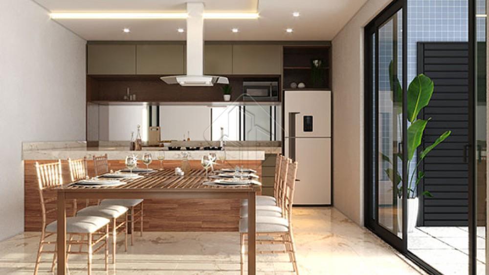 Características 01 ou 02 quartos 36,85m² a 56,96m² Elevador Piscina com Deck Área Gourmet Área Kids Academia Churrasqueiras Gerador Água e Luz individualizadas Central de Gás 01(Uma) Vaga de Garagem por apt. Varandas Gourmet nos apt de 02(dois) quartos Pré Instalação Split em todos os quartos. Cozinha Equipada com Cooktop