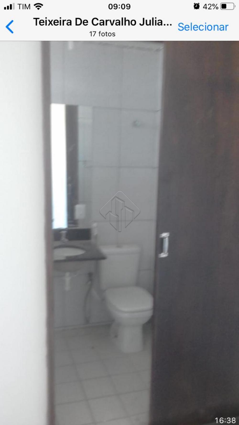 Apartamento para alugar no bairro de Manaíra  Sala p/ 2 ambientes; varanda; 3 qtos sendo 1 suíte; wc social, cozinha, area de serviço; 1 vaga de garagem.  AGENDE AGORA SUA VISITA TEIXEIRA DE CARVALHO IMOBILIÁRIA CRECI 304J - (83) 2106-4545