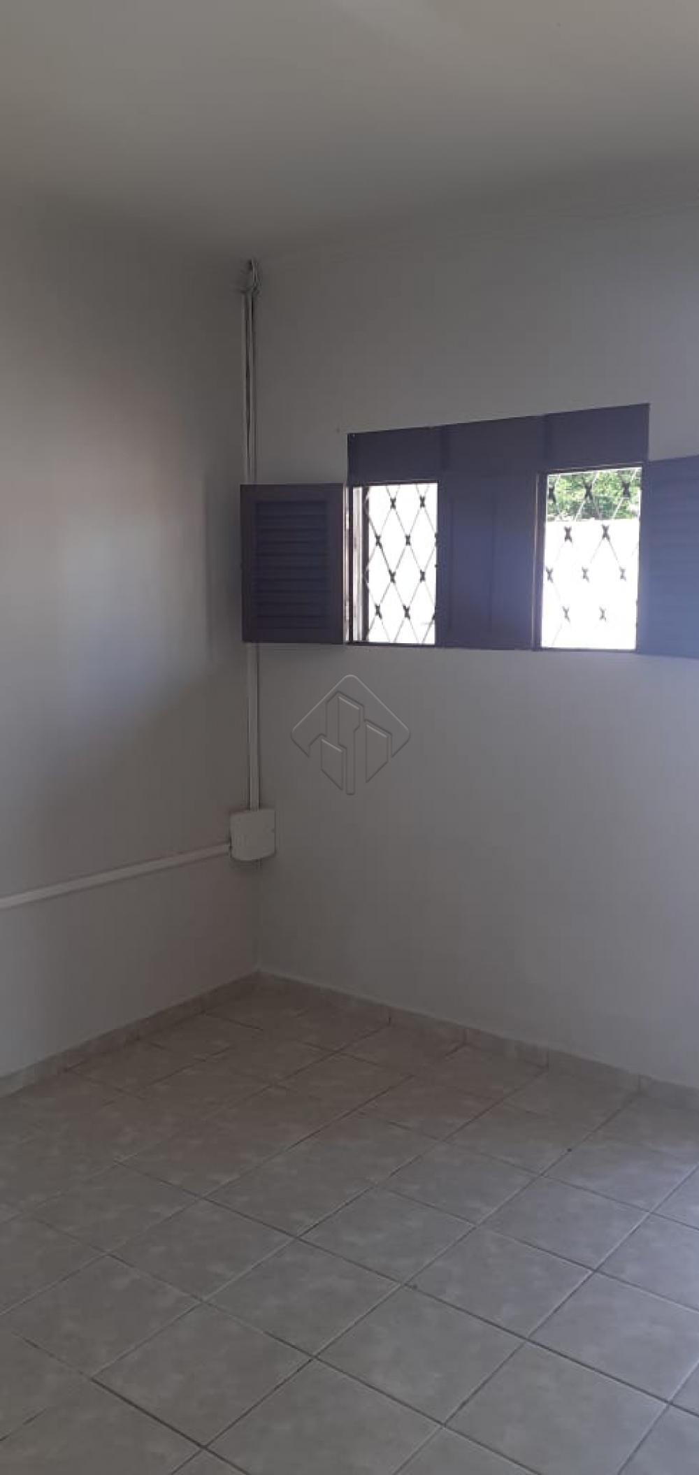 Sala cozinha banheiro 2 dormitórios