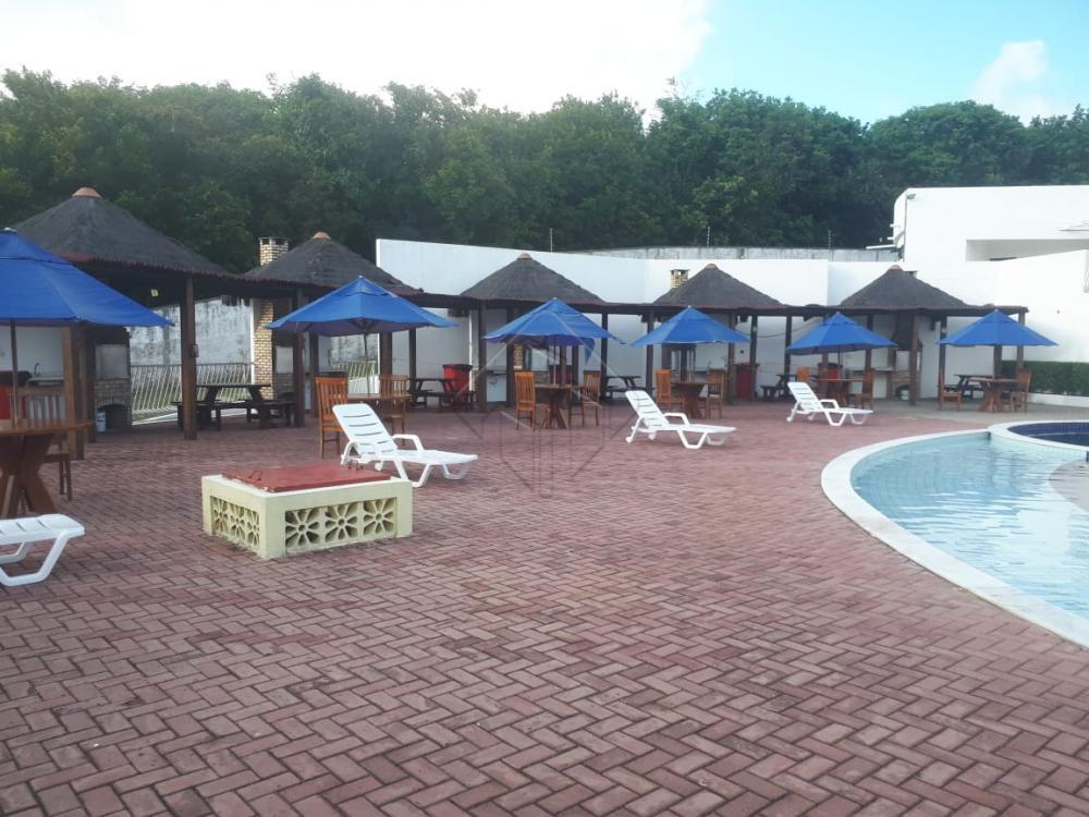 Apartamento para alugar no bairro do Portal do Sol  - Três quartos sendo um suíte - Sala de estar  - Sala de jantar  - Cozinha c/ área de serviço  - Varanda   Área de lazer completa com piscina adulto e infantil; salão de festas churrasqueira; sauna; quadra poliesportiva; mini campi de futebol e área kids com parquinho.  AGENDE AGORA SUA VISITA TEIXEIRA DE CARVALHO IMOBILIÁRIA CRECI 304J - (83) 2106-4545