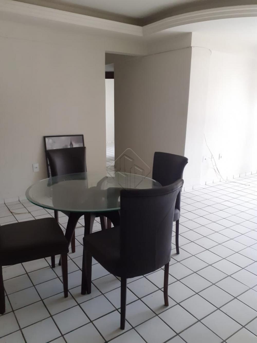 Apartamento para alugar a beira mar em Manaíra   * 03 Quartos sendo 01 Suíte com varanda; * Sala para 2 ambientes * Varanda * WC Social; * Cozinha; * Área de serviço; * DCE;  Prédio com área de lazer, piscina, elevador, portaria, portão eletrônico, salão de festa.  AGENDE AGORA SUA VISITA TEIXEIRA DE CARVALHO IMOBILIÁRIA CRECI 304J - (83) 2106-4545