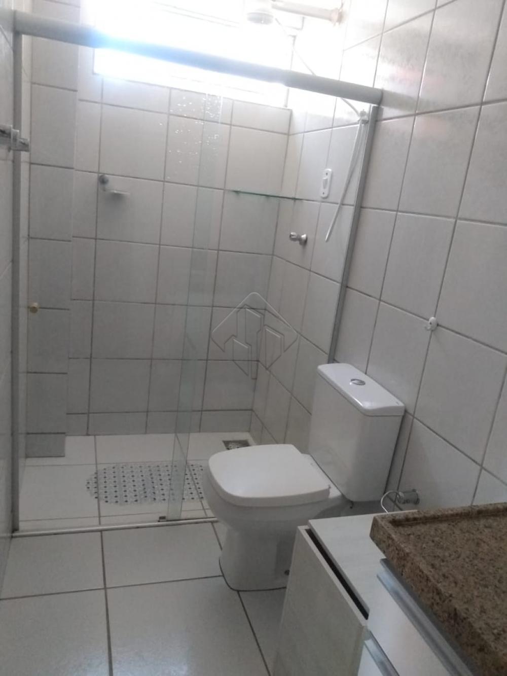 Apartamento de 94m com dois quartos, (sendo uma suite), sala de jantar, cozinha, banheiro. Sala de jantar grande, ótima para dois ambientes. Varanda ampla. Posição nascente sul(muito ventilado). A 200m da praia do Bessa, em zona tranquila no Parque Parahyba 1.  AGENDE AGORA SUA VISITA TEIXEIRA DE CARVALHO IMOBILIÁRIA CRECI 304J - (83) 2106-4545