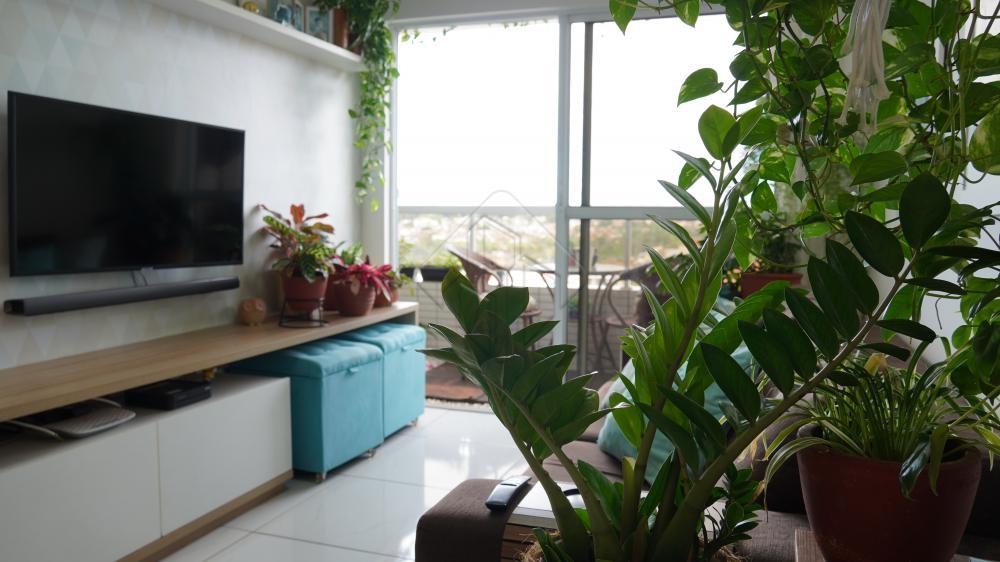 Joao Pessoa Apartamento Venda R$300.000,00 Condominio R$350,00 2 Dormitorios 1 Suite Area construida 58.00m2