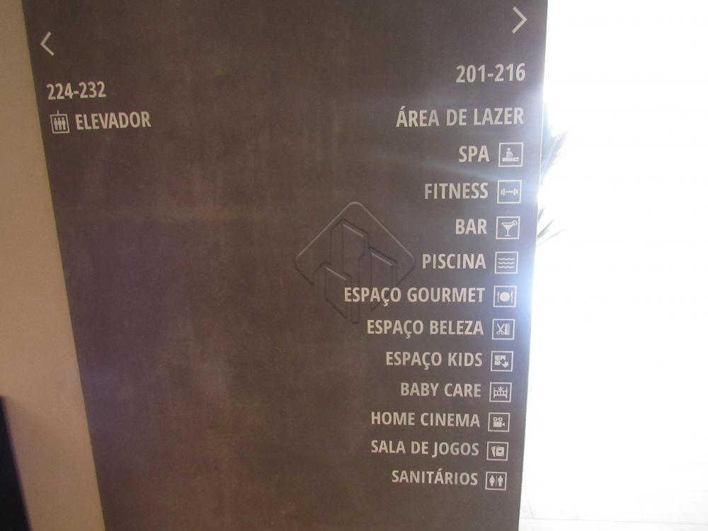 Execelente LOFT a Beira-Mar em Tambaú, a mais charmosa praia de João Pessoa Próximo a supermecados, farmácias, praças, academia, bancos e restaurantes.  Características do imóvel: Todo Projetado 1 quarto, sendo suíte Sala para 2 ambientes Cozinha completa Varanda 3º andar  Condomínio possui: 2 elevadores Área de lazer SPA Espaço fitness Bar Piscina Espaço gourmet Espaço beleza Espaço kids Baby care Home cinema Sala de jogos Sanitários Lavanderia compartilhada Portaria com eclusa de segurança  Marque agora mesmo uma visita e aproveite as melhores condições de pagamento!  AGENDE AGORA SUA VISITA TEIXEIRA DE CARVALHO IMOBILIÁRIA CRECI 304J - 83 2106-4545
