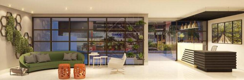 Na melhor e principal esquina desejada de João Pessoa, o Buenos Ayres está localizado entre os bairros do Cabo Branco e Tambaú.Com área de lazer que fica no último pavimento, o condomínio conta com piscina, salão de festas, espaço gourmet, espaço fitness, lounge e recepção.  O Apartamento conta com:  -51,66 m² -Sala de estar  -Sala de jantar -Cozinha -2 Quartos sendo um suíte -WC social -Varanda -Àrea de serviço  O condomínio possui:  -Piscina -Salão de festas -Lounge bar -Espaço Fitness -Recepção -Lobby  Marque agora mesmo uma visita e aproveite os melhores momentos com a sua família de casa nova!  AGENDE AGORA SUA VISITA TEIXEIRA DE CARVALHO IMOBILIÁRIA CRECI 304J - (83) 2106-4545
