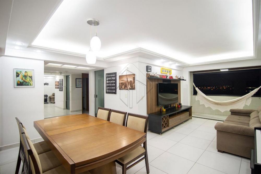 Apartamento localizado no Edifício Príncipe de Vergara no bairro dos Expedicionários, com fácil acesso às principais vias da capital paraibana.  O Apartamento conta com:  -130m² -Sala de estar -Sala de jantar -4 quartos, sendo 2 suítes -WC social -Cozinha -Área de serviço -Móveis projetados -Posição Nascente Sul  O Edifício possui:  -Salão de festas -Piscina  -Churrasqueira  -Espaço gourmet -Quadra poliesportiva  Marque agora mesmo uma visita e aproveite os melhores momentos com a sua família de casa nova!  AGENDE AGORA SUA VISITA TEIXEIRA DE CARVALHO IMOBILIÁRIA CRECI 304J - (83) 2106-4545