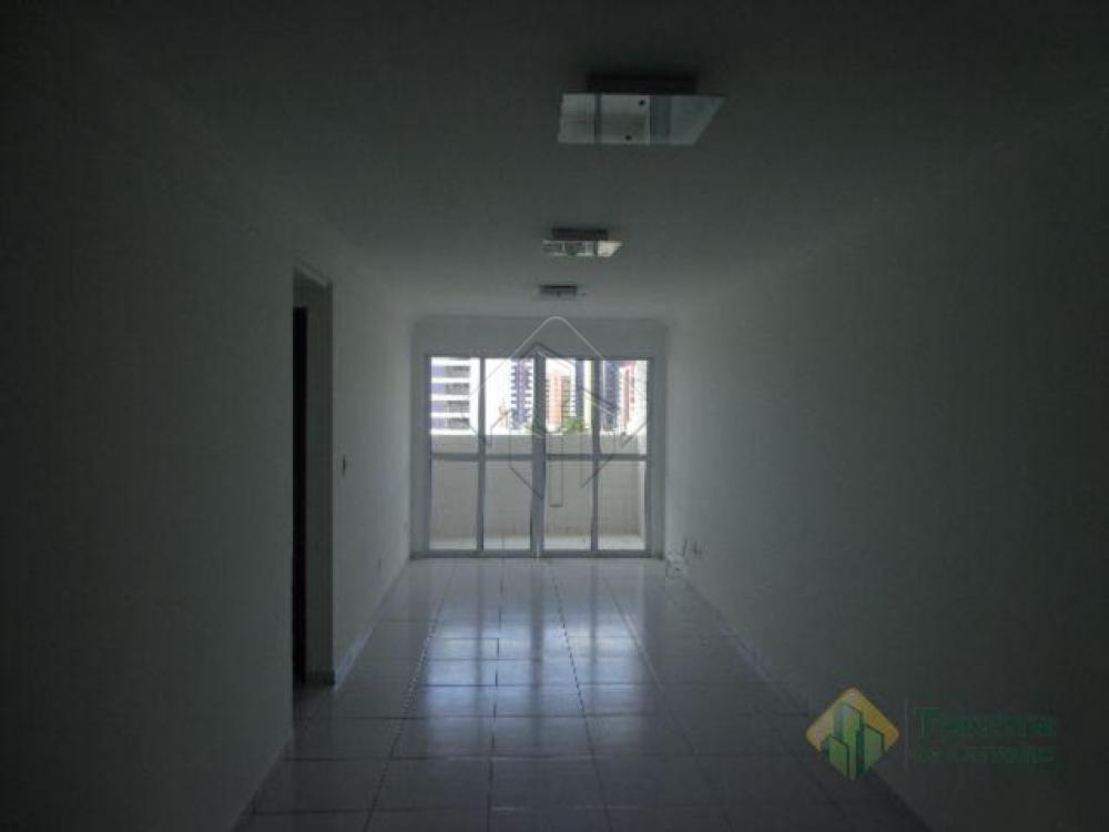 Alugar Apartamento / Padrão em João Pessoa apenas R$ 1.700,00 - Foto 23
