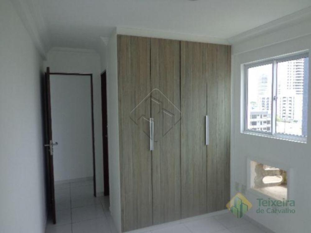 Alugar Apartamento / Padrão em João Pessoa apenas R$ 1.700,00 - Foto 24