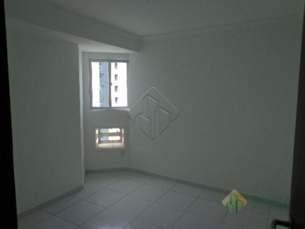 Alugar Apartamento / Padrão em João Pessoa apenas R$ 1.700,00 - Foto 26