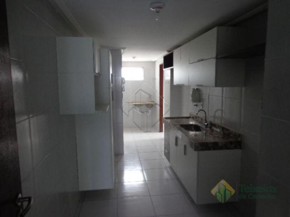 Alugar Apartamento / Padrão em João Pessoa apenas R$ 1.700,00 - Foto 29