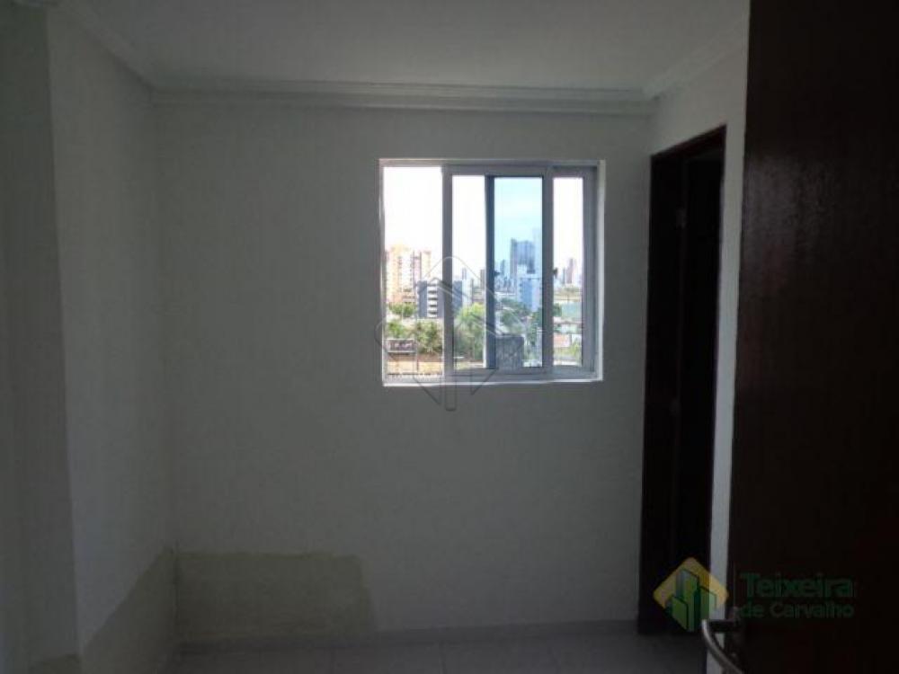 Alugar Apartamento / Padrão em João Pessoa apenas R$ 1.700,00 - Foto 31