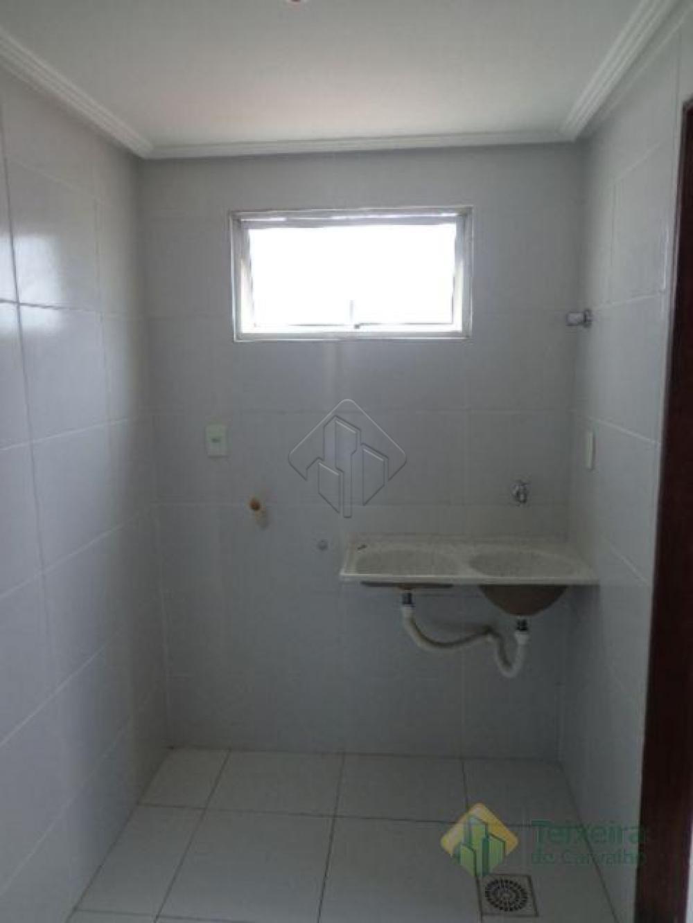 Alugar Apartamento / Padrão em João Pessoa apenas R$ 1.700,00 - Foto 30