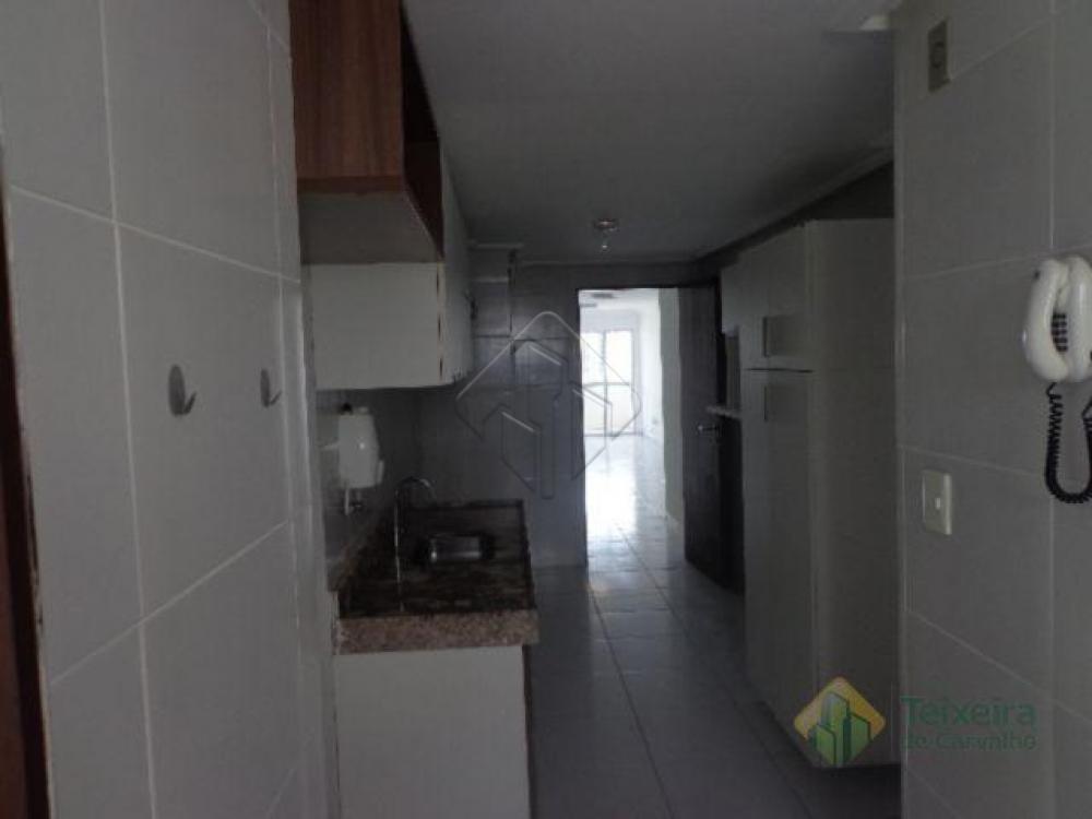 Alugar Apartamento / Padrão em João Pessoa apenas R$ 1.700,00 - Foto 33