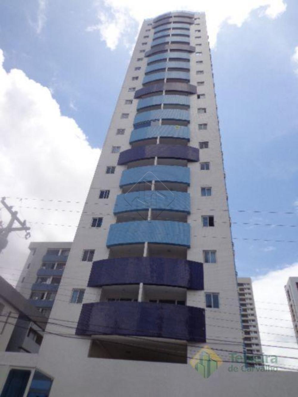 Alugar Apartamento / Padrão em João Pessoa apenas R$ 1.700,00 - Foto 34