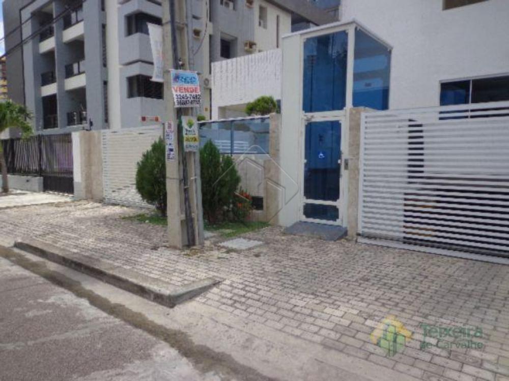 Alugar Apartamento / Padrão em João Pessoa apenas R$ 1.700,00 - Foto 35