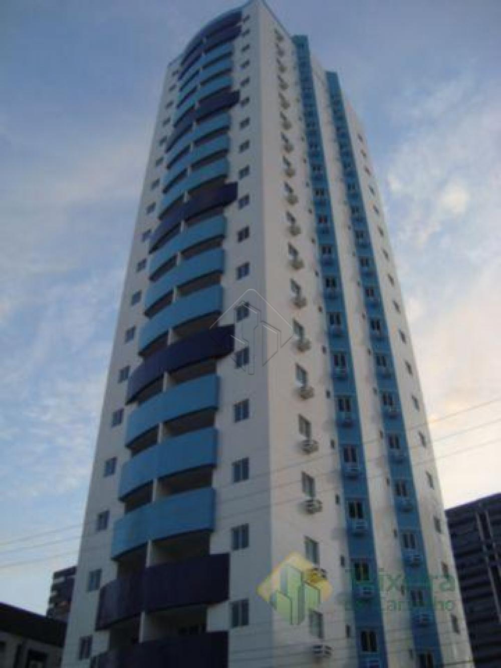 Alugar Apartamento / Padrão em João Pessoa apenas R$ 1.700,00 - Foto 36