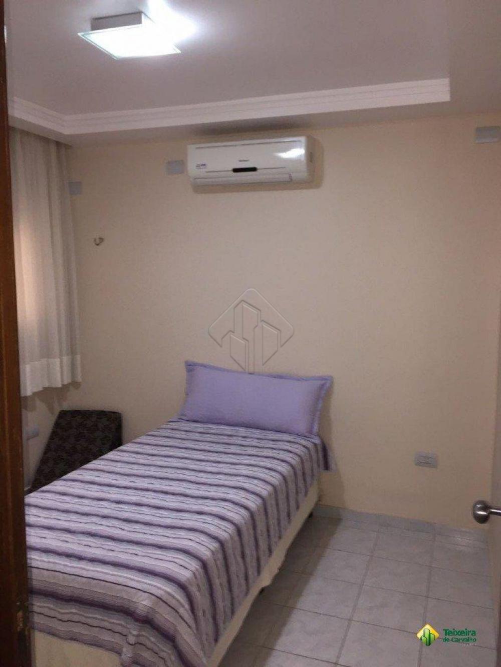 Alugar Apartamento / Padrão em João Pessoa apenas R$ 1.100,00 - Foto 22