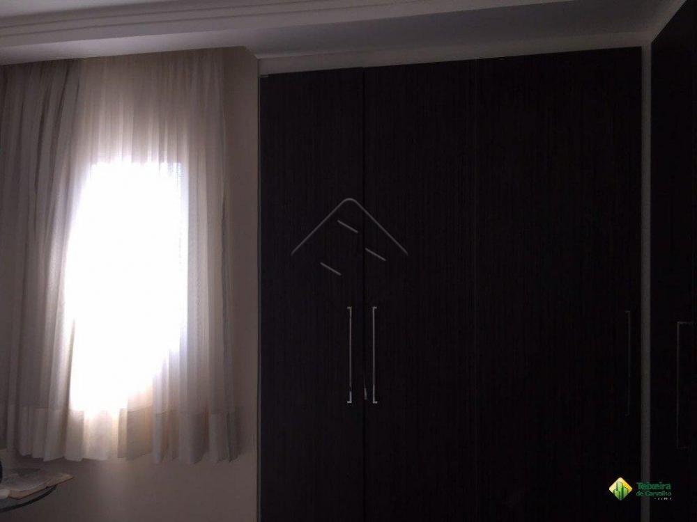 Alugar Apartamento / Padrão em João Pessoa apenas R$ 1.100,00 - Foto 25