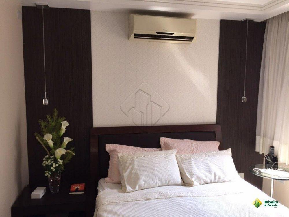 Alugar Apartamento / Padrão em João Pessoa apenas R$ 1.100,00 - Foto 26
