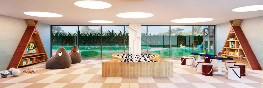 Comprar Apartamento / Padrão em Cabedelo apenas R$ 564.000,00 - Foto 14
