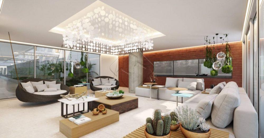 Comprar Apartamento / Padrão em Cabedelo apenas R$ 564.000,00 - Foto 15