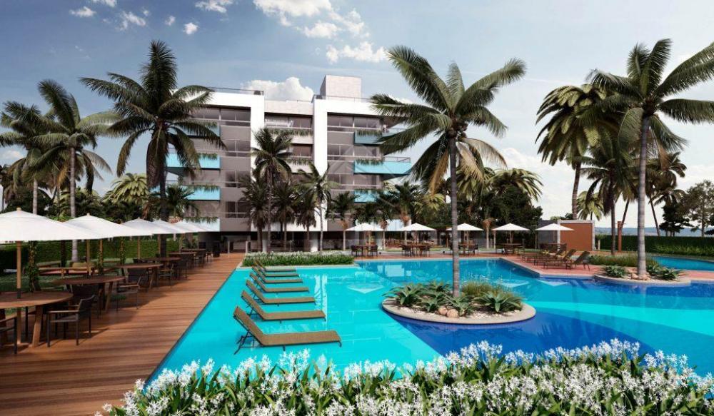 Comprar Apartamento / Padrão em Cabedelo apenas R$ 564.000,00 - Foto 21