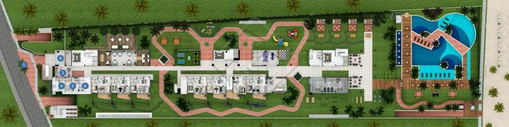 Comprar Apartamento / Padrão em Cabedelo apenas R$ 564.000,00 - Foto 22