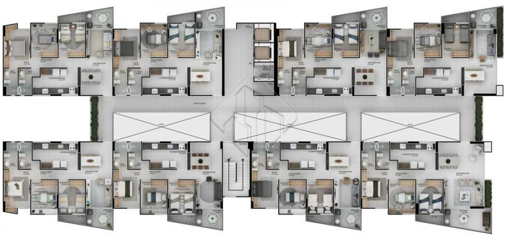 Comprar Apartamento / Padrão em Cabedelo apenas R$ 564.000,00 - Foto 25
