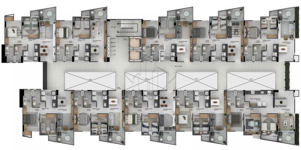 Comprar Apartamento / Padrão em Cabedelo apenas R$ 564.000,00 - Foto 26
