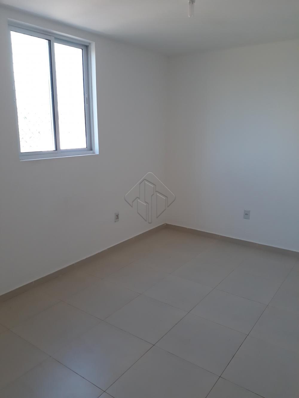 Alugar Apartamento / Padrão em Cabedelo apenas R$ 1.350,00 - Foto 42