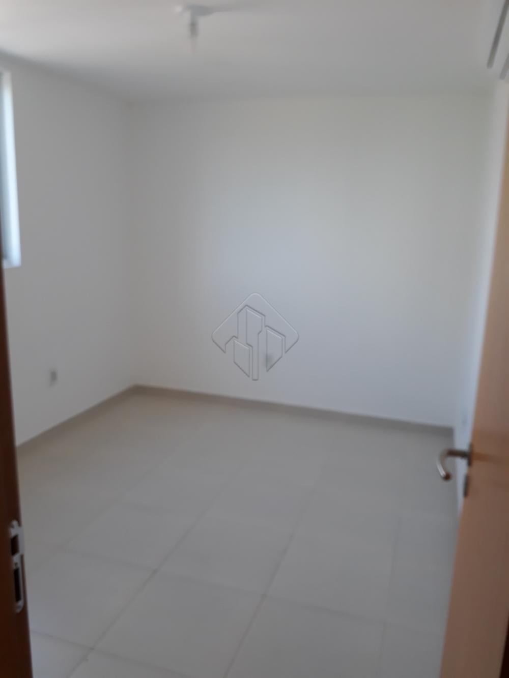 Alugar Apartamento / Padrão em Cabedelo apenas R$ 1.350,00 - Foto 43