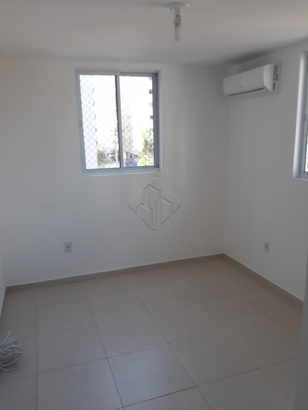 Alugar Apartamento / Padrão em Cabedelo apenas R$ 1.350,00 - Foto 44
