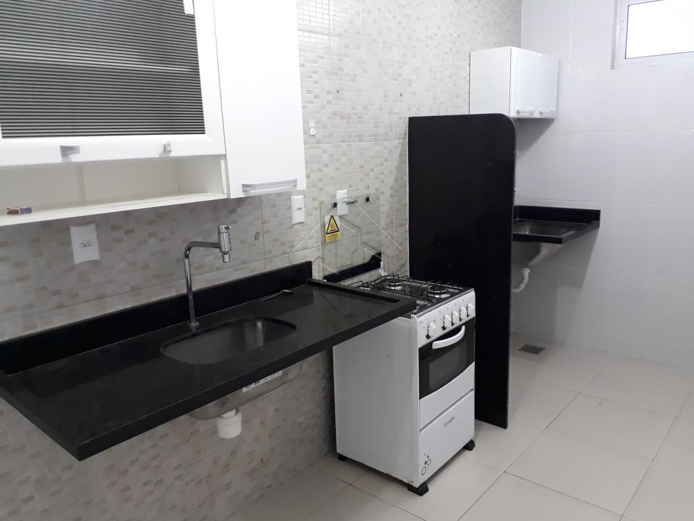 Alugar Apartamento / Padrão em Cabedelo apenas R$ 1.350,00 - Foto 46