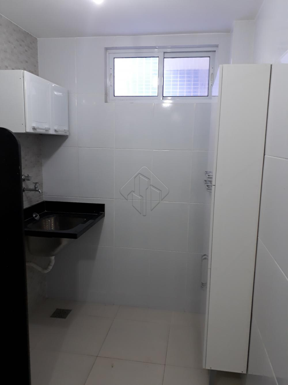 Alugar Apartamento / Padrão em Cabedelo apenas R$ 1.350,00 - Foto 49