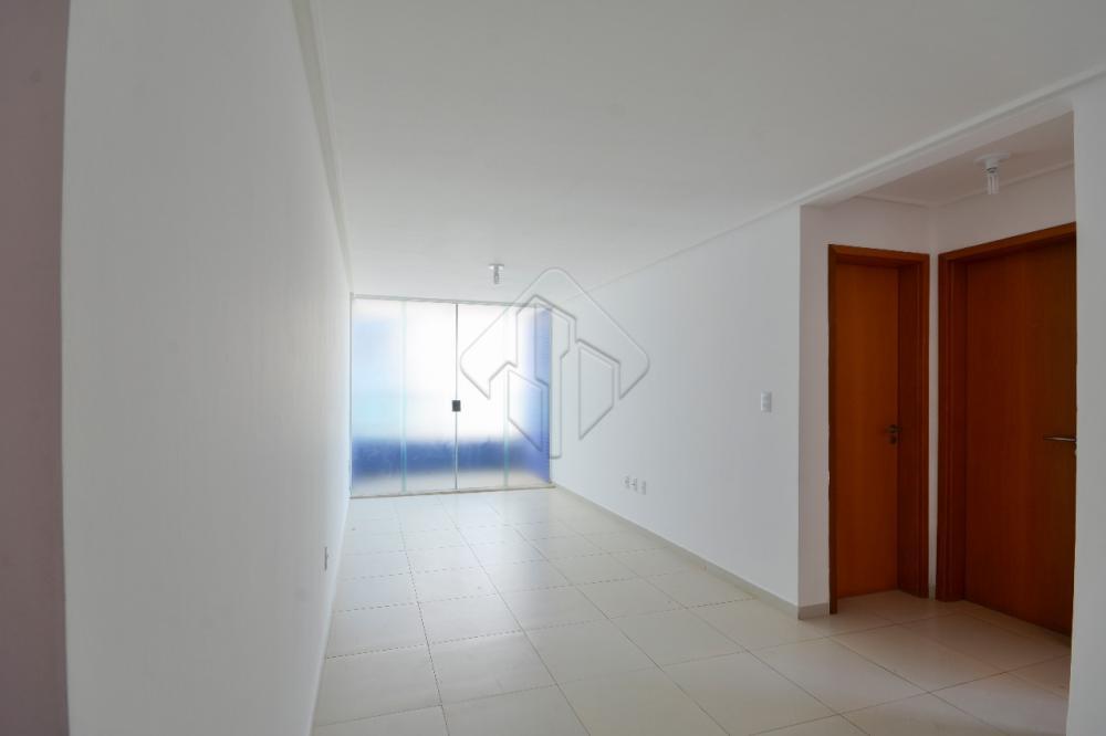 Alugar Apartamento / Padrão em Cabedelo apenas R$ 1.350,00 - Foto 66