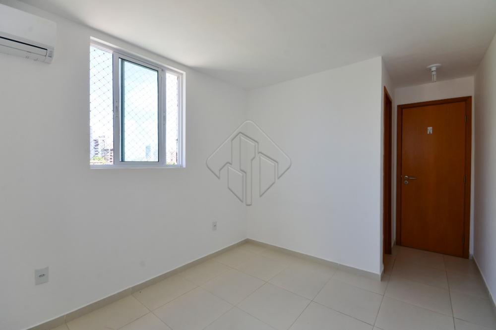 Alugar Apartamento / Padrão em Cabedelo apenas R$ 1.350,00 - Foto 68