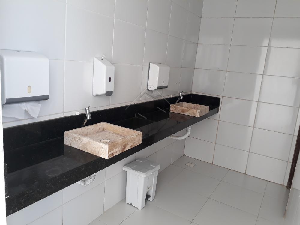 Comprar Apartamento / Padrão em Conde apenas R$ 275.000,00 - Foto 45
