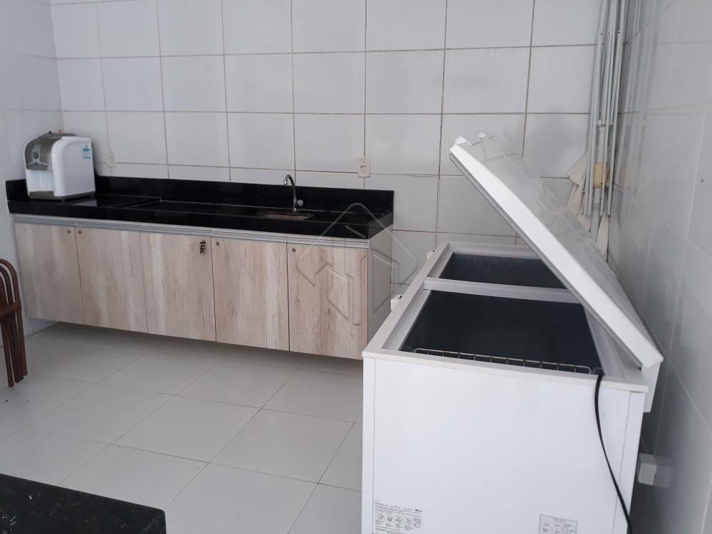 Comprar Apartamento / Padrão em Conde apenas R$ 275.000,00 - Foto 47
