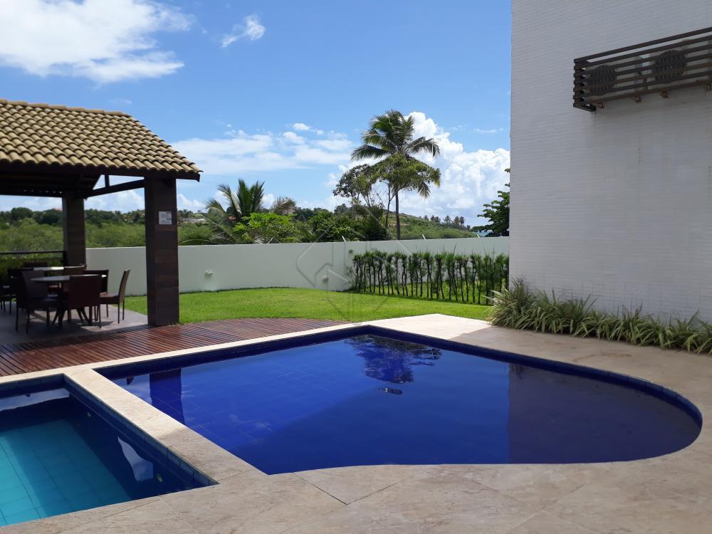 Comprar Apartamento / Padrão em Conde apenas R$ 275.000,00 - Foto 49