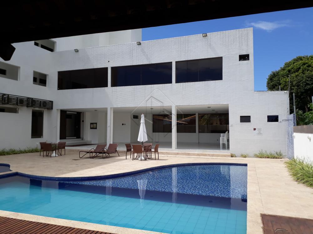 Comprar Apartamento / Padrão em Conde apenas R$ 275.000,00 - Foto 54