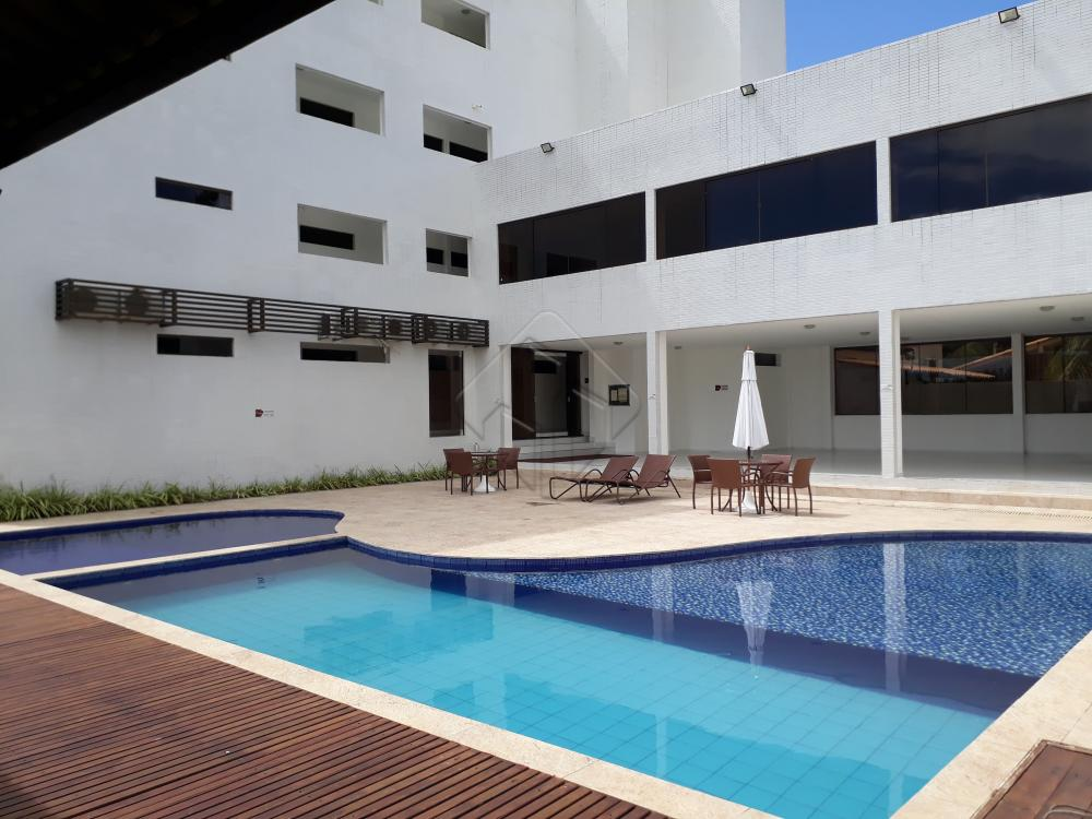 Comprar Apartamento / Padrão em Conde apenas R$ 275.000,00 - Foto 55
