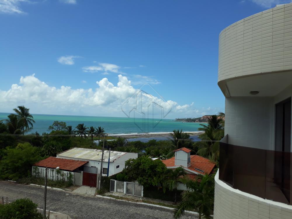 Comprar Apartamento / Padrão em Conde apenas R$ 275.000,00 - Foto 57