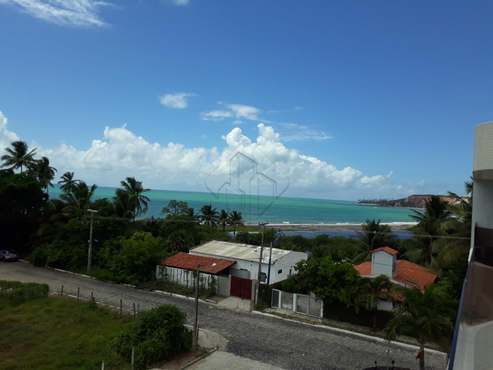 Comprar Apartamento / Padrão em Conde apenas R$ 275.000,00 - Foto 58