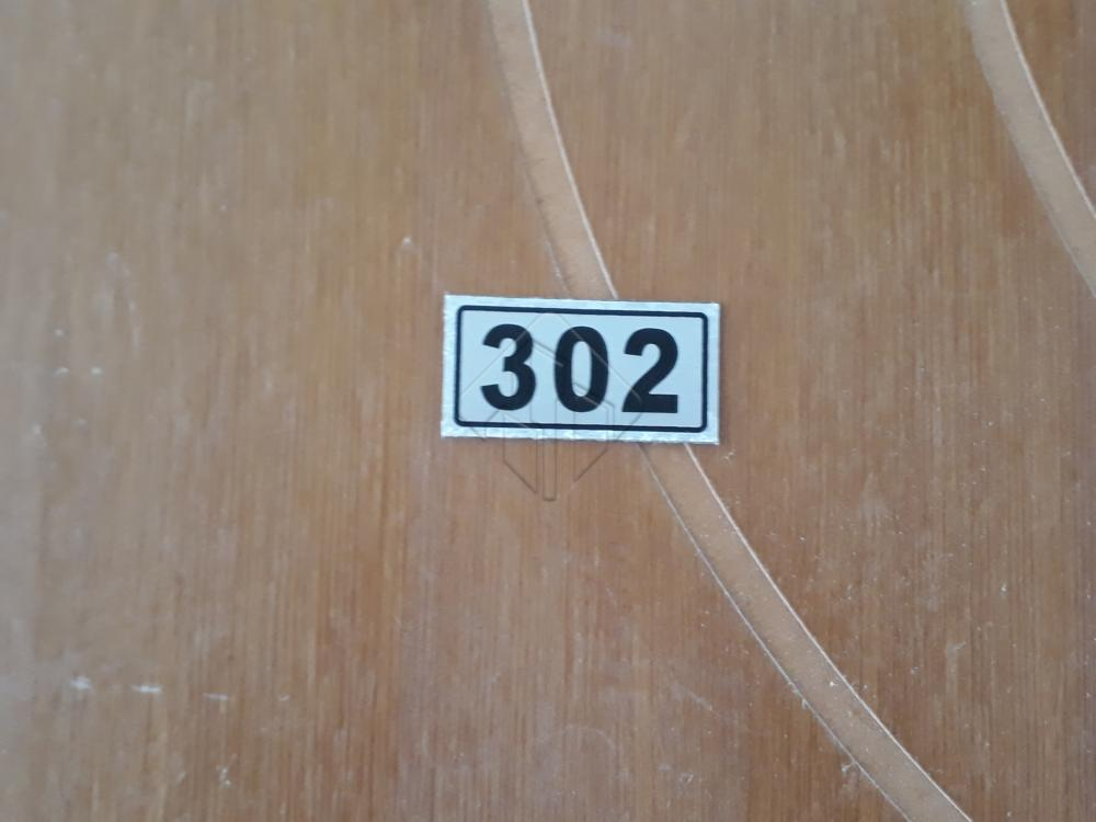 Comprar Apartamento / Padrão em Conde apenas R$ 275.000,00 - Foto 72