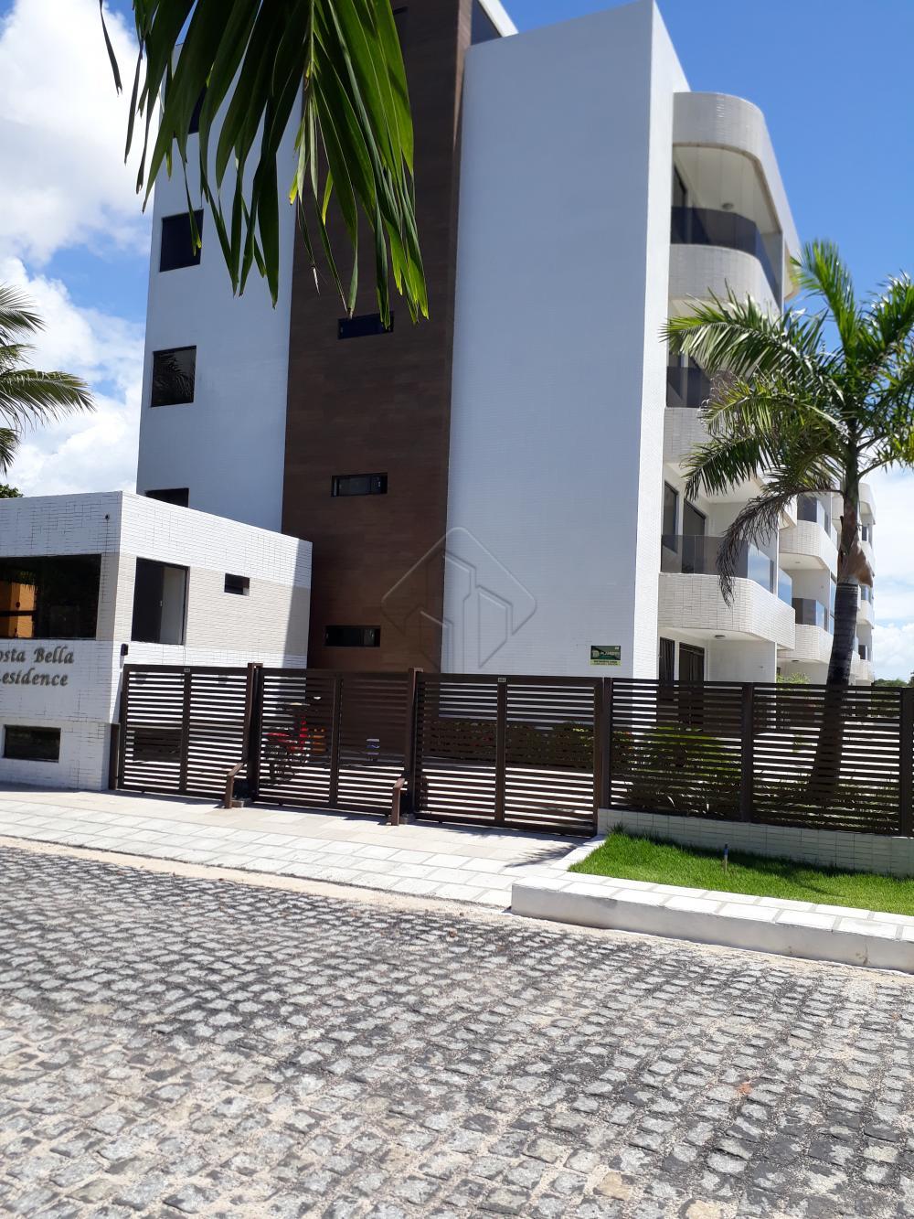 Comprar Apartamento / Padrão em Conde apenas R$ 275.000,00 - Foto 81