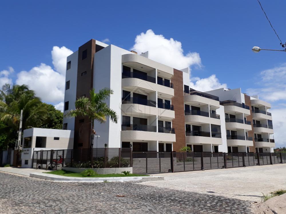 Comprar Apartamento / Padrão em Conde apenas R$ 275.000,00 - Foto 82